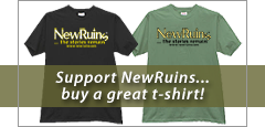 NewRuins