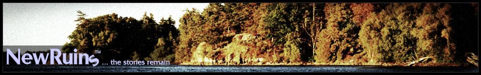 header-di-river-960.jpg
