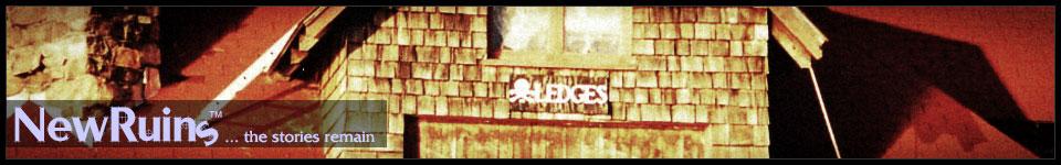 heder-di-ledges-960.jpg