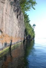 Ironside Island