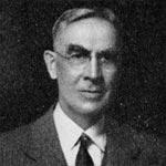 Clarence E. Kinne