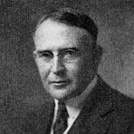 Stewart D. Lansing