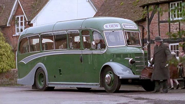 bus-bedford-4