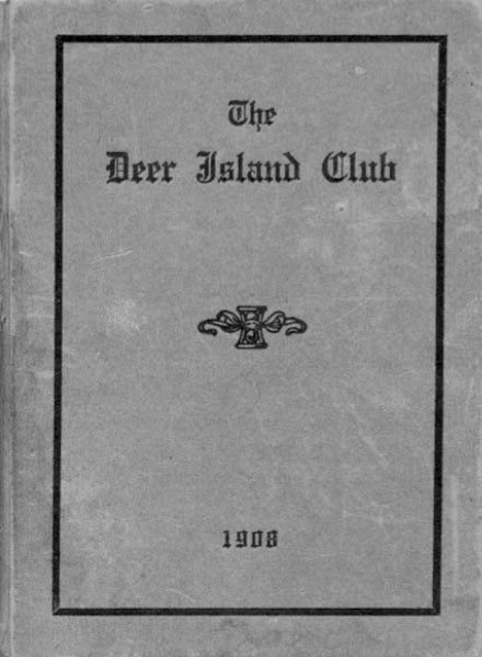 deer-island-1908-handbook-00
