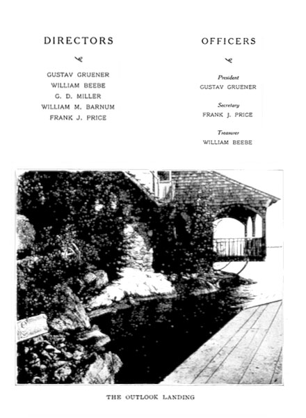 deer-island-1908-handbook-02
