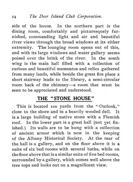 deer-island-1908-handbook-16
