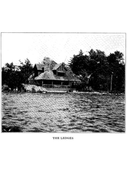 deer-island-1908-handbook-18