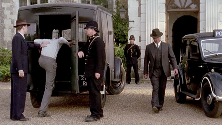 paddy-wagon-police-car