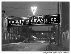 bagley-sewall_11