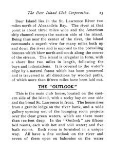 deer-island-1908-handbook-15