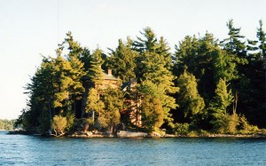 deer-island-east-existing-house