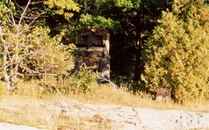 deer-island-north-chimney-ruins