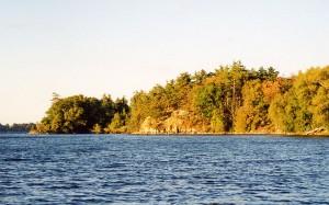 deer-island-western-view
