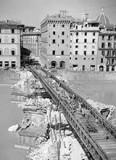 post-ponte-santa-trinita