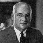 Charles W. Valentine