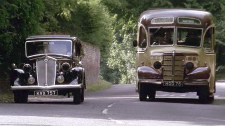 bus-bedford-3