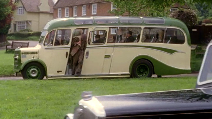 bus-bedford-5