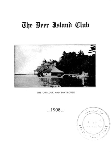 deer-island-1908-handbook-01