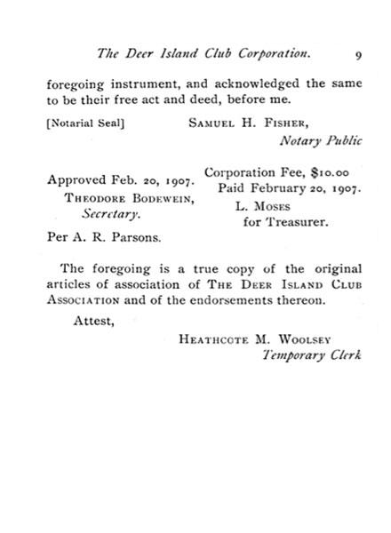 deer-island-1908-handbook-05
