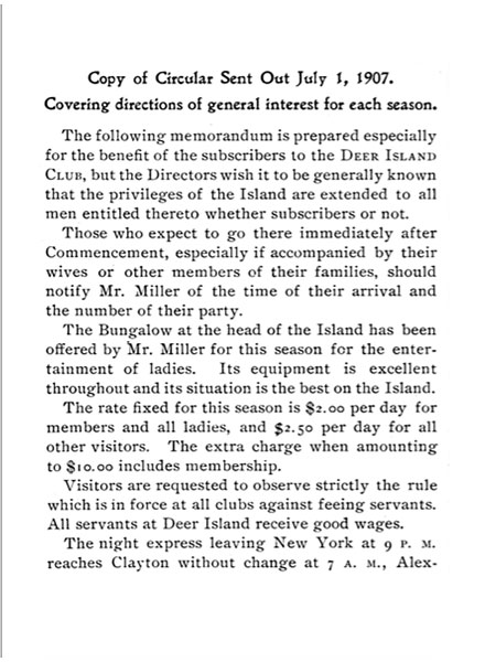 deer-island-1908-handbook-10