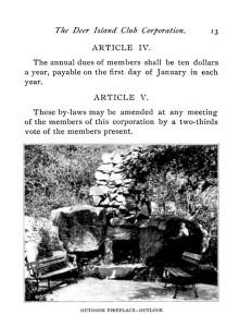 deer-island-1908-handbook-09