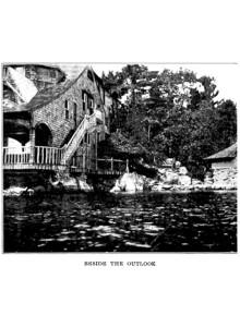 deer-island-1908-handbook-13