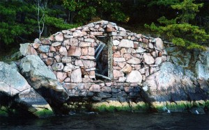 deer-island-south-cove-stone-wall